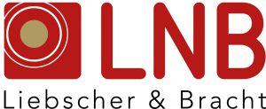 LNB_Logo-PUR-LIEBSCHER_BRACHT_5c