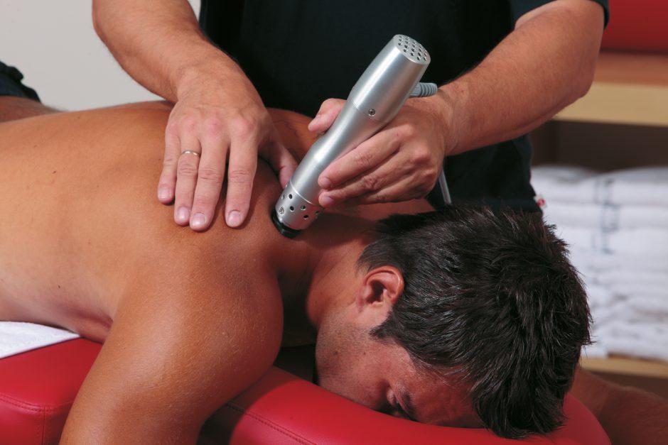 radiale-stosswellentherapie-in-moenchengladbach